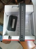 regalo router netgear.
