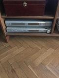 Home cinema Philips