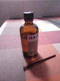 Aceite de ricino puro