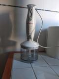 Picadora Bosch