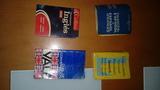 diccionarios de bolsillo