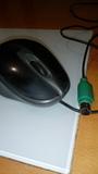 raton de ordenador