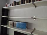 Baldas para libros (6)