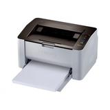 Impresora monocromo para documentos