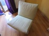 Regalo 1-2 sofás individuales como el de la foto