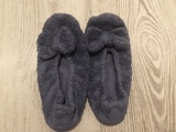Zapatillas de casa Talla 33