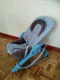 Hamaca para bebé(evagarcia24)