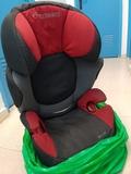 Regalo silla de coche grupo 2-3