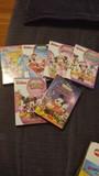 Regalo Dvds La Casa de Mickey Mouse