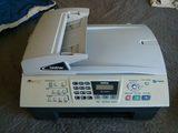 Impresora Multifunción Brother MFC-5440CN AVERIADA