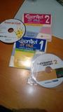 CD libros texto
