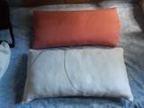 Regalo 2 almohadas