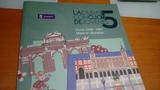 libro proyecto ayuntamiento