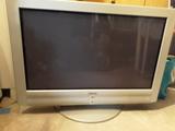 TV pantalla plana con TDT