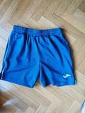 Pantalón deporte joma 8