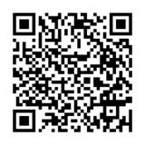 Regalo 5 euros en Bitcoins. Solo gente seria y conocedora de criptomonedas.