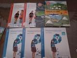 Libros 3 primaria Santillana