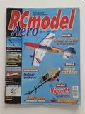 Revistas Aeromodelismo
