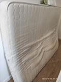 Colchón 150x190 cm