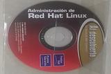 Dvd Informático Linux.