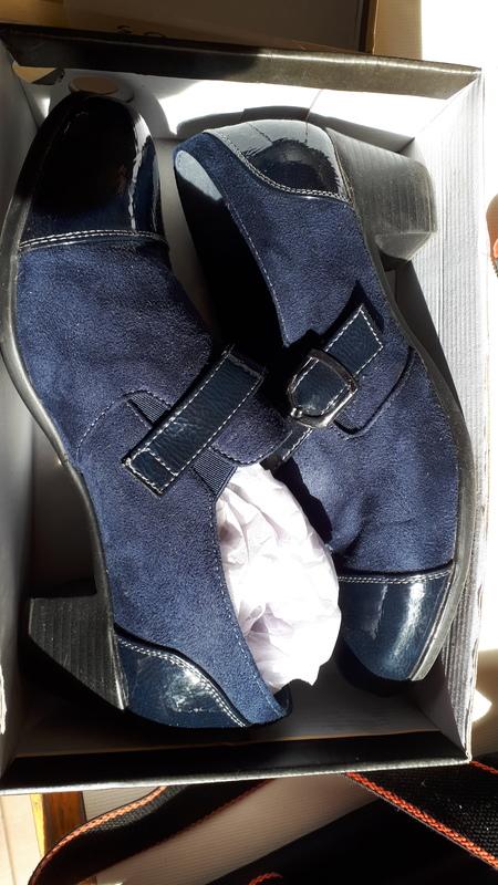 Regalo zapatos de dama