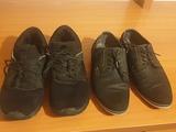 Zapatos de hombre #40