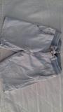 Pantalón corto talla azul talla 5 años