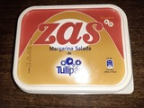 Regalo margarina salada 1 kg.