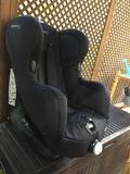 Regalo silla bebé confort