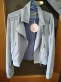 Regalo chaqueta talla M