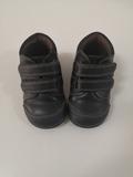 Zapatos bebe   I