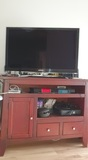 Regalo mueble tv