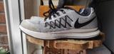 Zapatillas Nike - talla 36