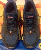 Zapatillas de hombre Nº 46.