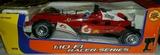 Coche F1 Radio Control ( RC )