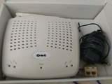 Router de Ono AMPER AW01 (año 2006)