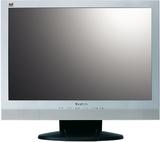 """Monitor 19"""" conexión VGA"""