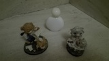 Dos figuritas y un botecito(nocris)