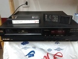 Video VHS ELBE-653