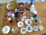 Pack objetos decoración