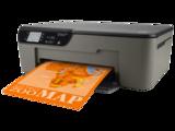 Impresora multifunción HP DESKJET 3070a (NO FUNCIONA)