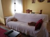 Regalo sofa 3 plazas