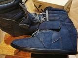 Sneakers 38