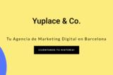 Yuplace & Co.