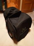 Bolsa transporte thermomix 30