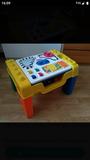 Mesa de actividades bebé|kaelyne