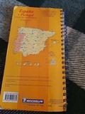 Atlas de España y Portugal 2004