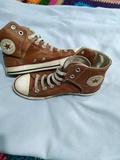 Zapatillas 36