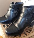 Zapatos de dama talla 36