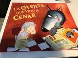 Regalo libros infantiles